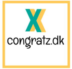 congratz