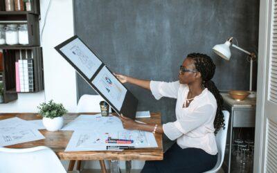 Denne hjælp kan din virksomhed have brug for