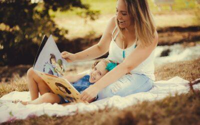 Belønningstavle til børn – skab struktur i dit barns hverdag