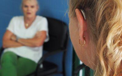 Optimér din hørelse med tilbehør til høreapparater