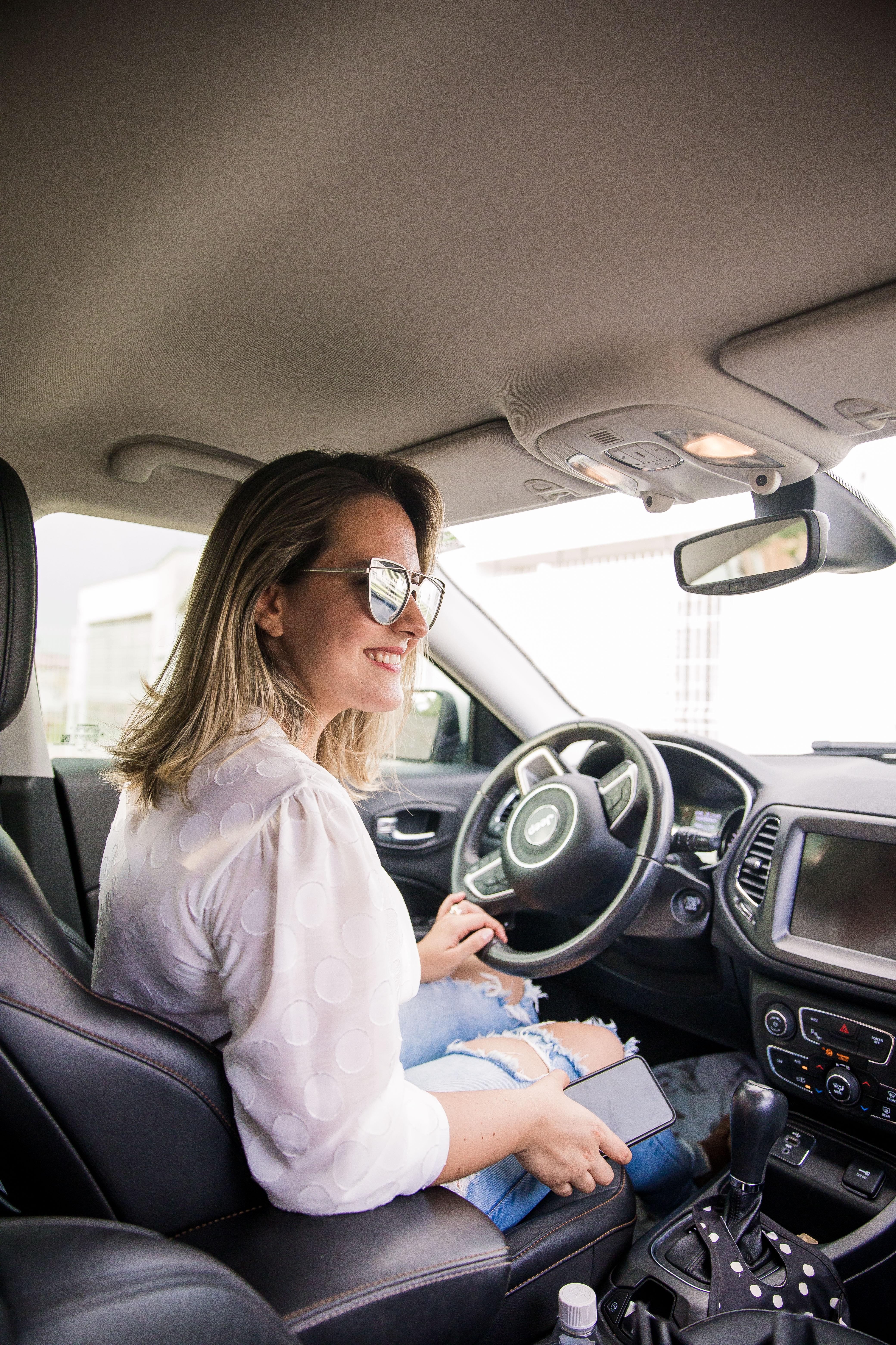 Brugte biler – spar penge på din første bil