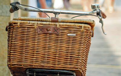 Cykelkurve efter dit behov