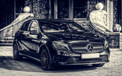 Brugte biler Silkeborg – Brugte biler i højeste kvalitet