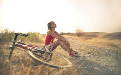 Planlæg den ultimative outdoortur